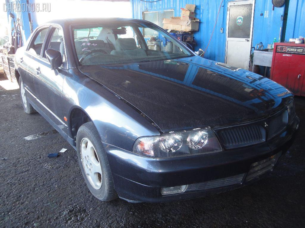 Air bag MITSUBISHI DIAMANTE F31A Фото 3