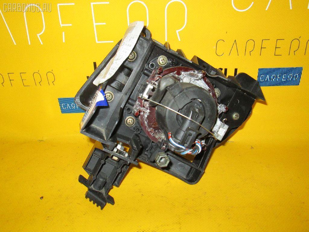 Туманка бамперная MAZDA MPV LW5W. Фото 2