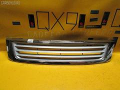 Решетка радиатора Suzuki Wagon r MC22S Фото 2