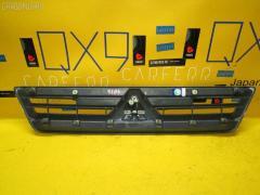 Решетка радиатора Mitsubishi Lancer cargo CS2V Фото 2