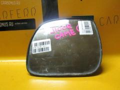 Зеркало-полотно TOYOTA CAMI J100E Фото 2