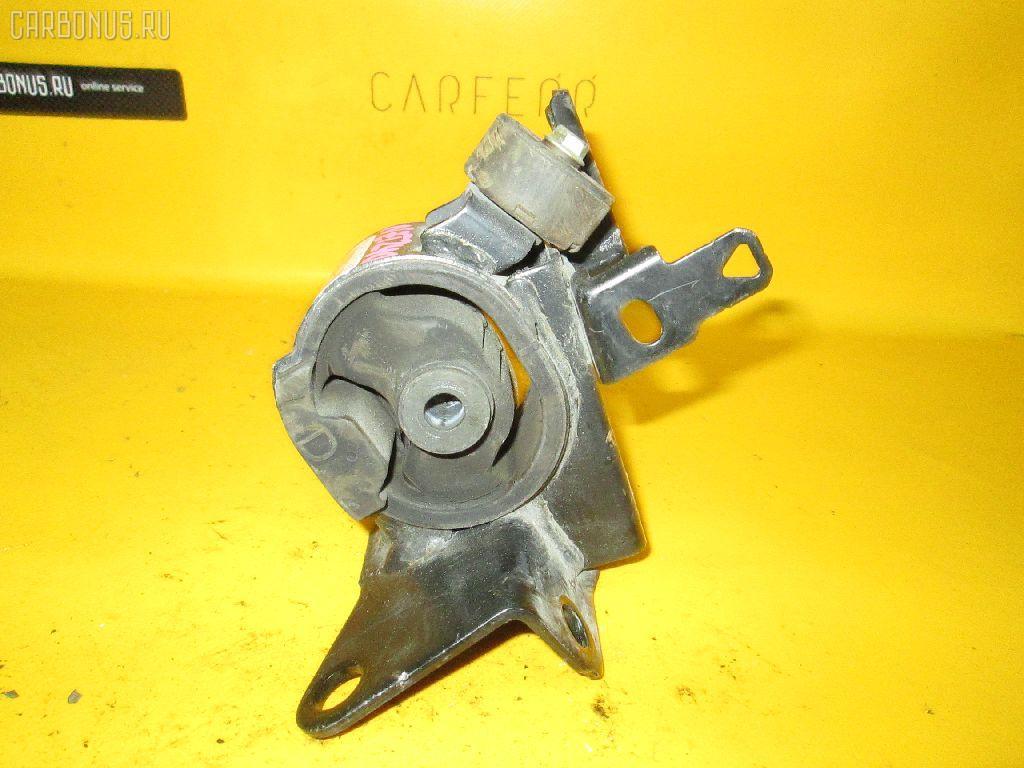Подушка двигателя TOYOTA PREMIO NZT240 1NZ-FE Фото 1