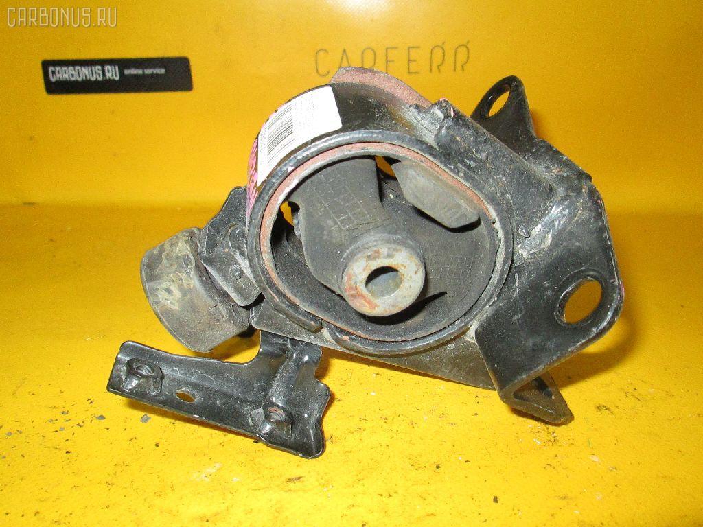 Подушка двигателя TOYOTA PREMIO NZT240 1NZ-FE Фото 2