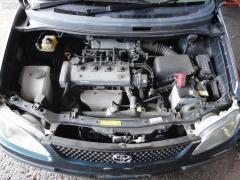 Защита двигателя Toyota Corolla spacio AE115N 7A-FE Фото 5