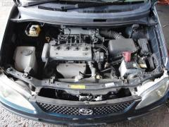 Стеклоподъемный механизм Toyota Corolla spacio AE115N Фото 5