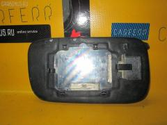 Зеркало-полотно Nissan Pulsar FN15 Фото 1