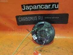 Ступица Daihatsu Esse L235S KF-VE Фото 2