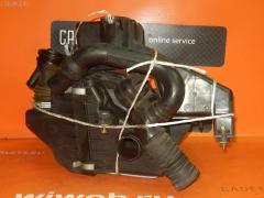 Корпус воздушного фильтра Honda Life JB1 E07Z Фото 1