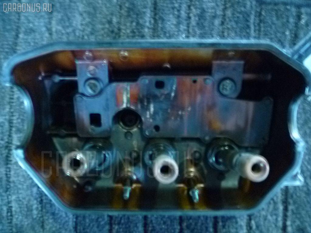 контактные двигатели honda life