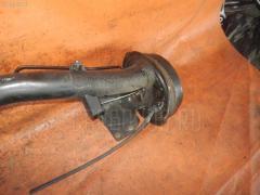 Балка подвески Honda Vamos HM2 E07Z Фото 2