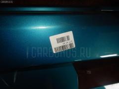 Бампер Mazda Demio DEJFS Фото 5