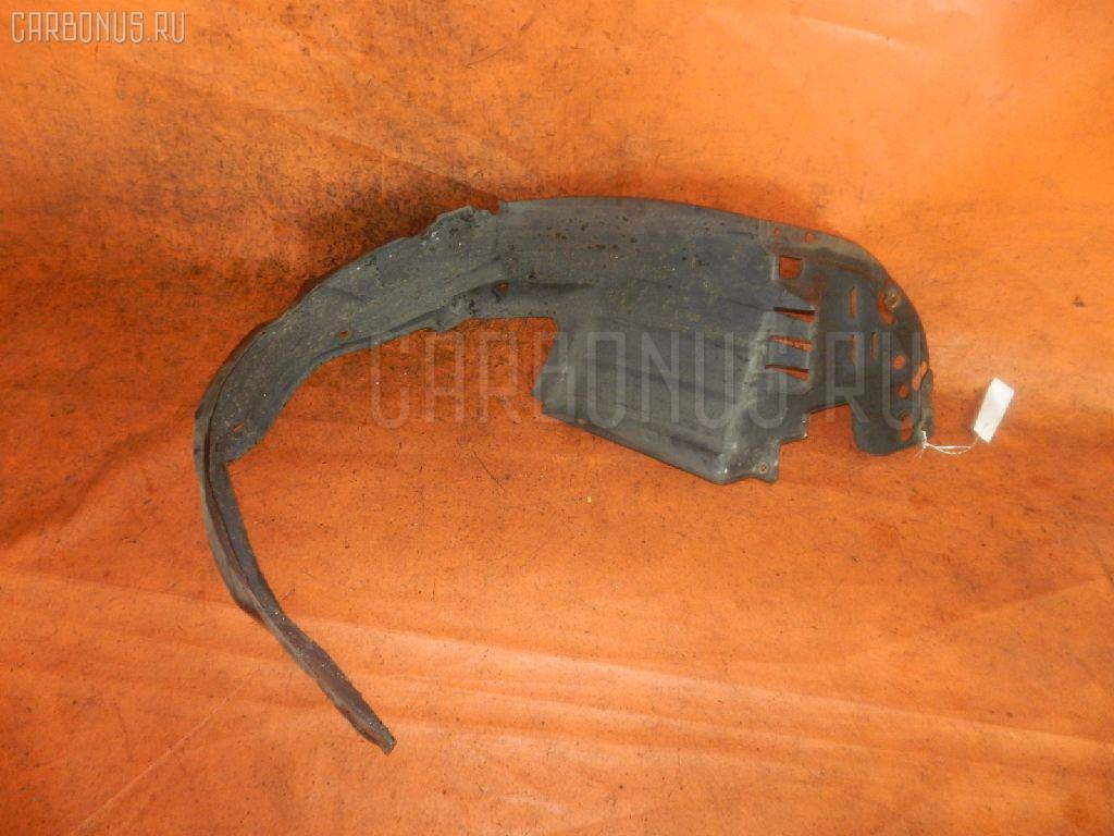 Подкрылок HONDA ODYSSEY RA9 J30A. Фото 4
