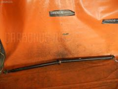 Кардан Honda Odyssey RA9 J30A Фото 1
