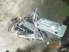 КПП механическая NISSAN MARCH AK12 CR12DE Фото 16