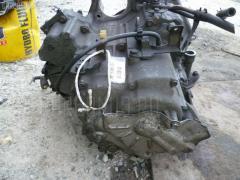 КПП автоматическая Honda Vamos HM2 E07Z Фото 4