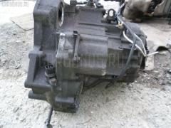 КПП автоматическая Honda Vamos HM2 E07Z Фото 6
