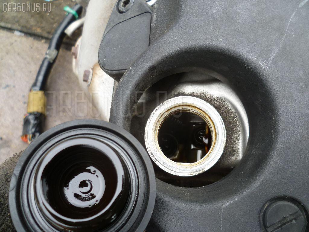 Двигатель HONDA ODYSSEY RA9 J30A Фото 7