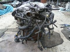 Двигатель Honda Odyssey RA9 J30A Фото 4