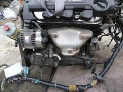 Двигатель HONDA ODYSSEY RA9 J30A Фото 5