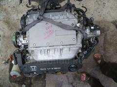Двигатель Honda Odyssey RA9 J30A Фото 8
