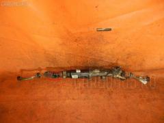 Рулевая рейка Honda Accord wagon CF6 F23A Фото 1