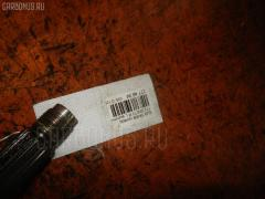 Привод SUBARU SAMBAR TT2 EN07V Фото 4