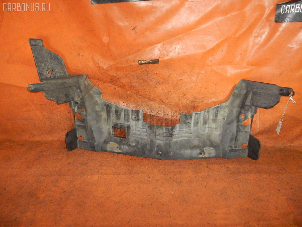 Защита двигателя HONDA INSPIRE UA4 J25A. Фото 6