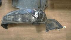 Подкрылок Honda Civic EK2 D13B Фото 1