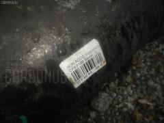 Глушитель Honda Accord CF3 F18B Фото 2