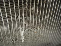 Радиатор ДВС Honda Accord CF3 F18B Фото 3