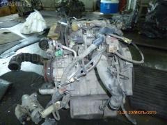 Двигатель HONDA ACTY HH6 E07Z-T Фото 11