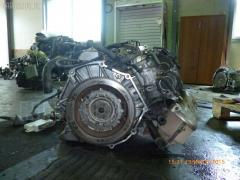 Двигатель HONDA ACTY HH6 E07Z-T Фото 13
