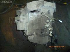 КПП автоматическая HONDA ACTY HH6 E07Z-T Фото 7