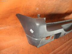 Бампер Suzuki Jimny JB23W Фото 2
