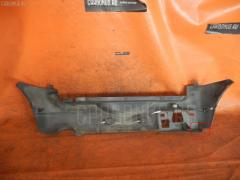 Бампер Suzuki Jimny JB23W Заднее