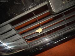 Бампер Volkswagen Polo 6RCGG Фото 11