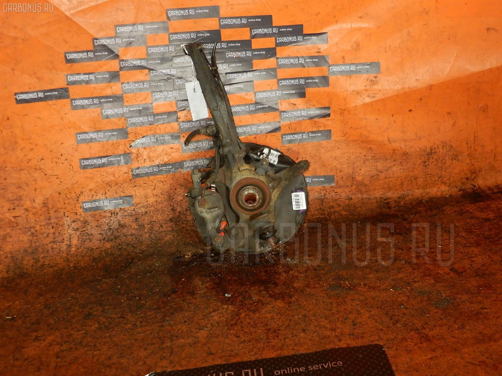Ступица HONDA ORTHIA EL2 B20B. Фото 6
