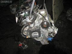 Двигатель Honda N-one JG1 S07A Фото 1
