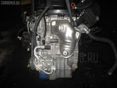 Двигатель на Honda N-One JG1 S07A Фото 6