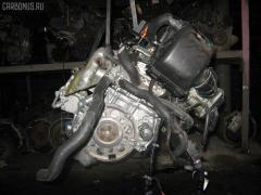 Двигатель на Honda N-One JG1 S07A Фото 5
