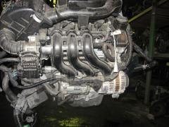 Двигатель на Honda N-One JG1 S07A Фото 4