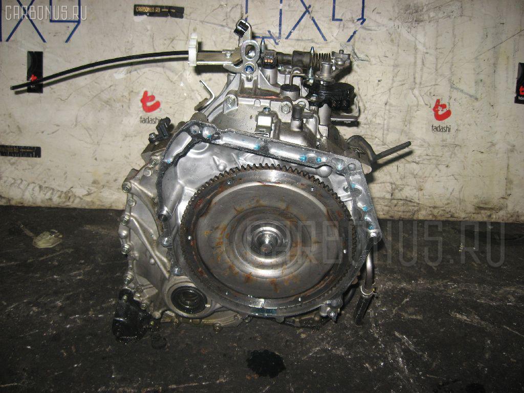 КПП автоматическая Honda N-one JG1 S07A Фото 1