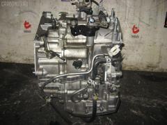 КПП автоматическая Honda N-one JG1 S07A Фото 2