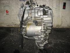 КПП автоматическая Honda N-one JG1 S07A Фото 3