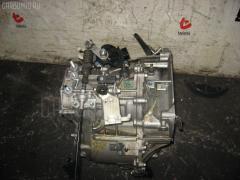 КПП автоматическая Honda N-one JG1 S07A Фото 5