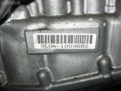 КПП автоматическая Honda N-one JG1 S07A Фото 6