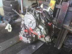 КПП автоматическая Honda N-one JG1 S07A Фото 9