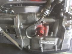 КПП автоматическая Honda N-one JG1 S07A Фото 10