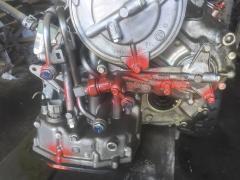 КПП автоматическая Honda N-one JG1 S07A Фото 12