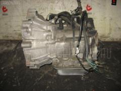 КПП автоматическая DAIHATSU MOVE L900S EF-VE Фото 2
